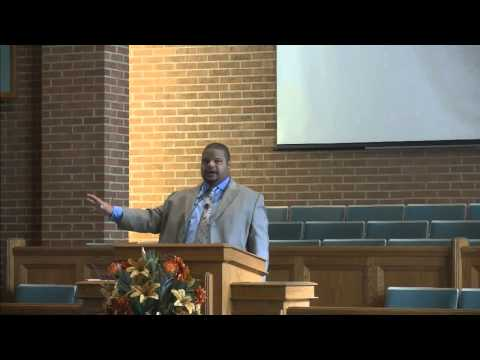 Sermon: A Debt That Cannot Be Repaid