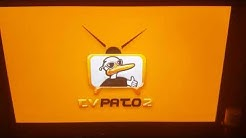 TvPato2 - How to get every live Spanish TV channel on your firestick / firetv