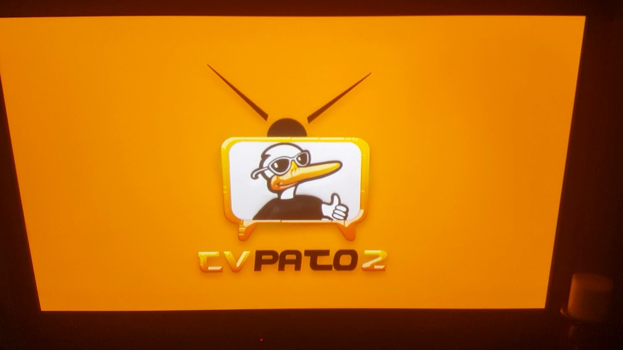 TvPato2 - How to get every live Spanish TV channel on your