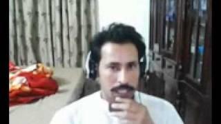 sadiq s_mpeg4.mp4