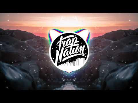 Lana Del Rey - Dark Paradise (Kaivon Remix) Mp3