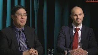 Бизнес-обучение за рубежом(Как стать бизнес-школой международного уровня, как обучают предпринимательству в Шанхае и Лондоне, и как..., 2014-03-31T14:16:14.000Z)