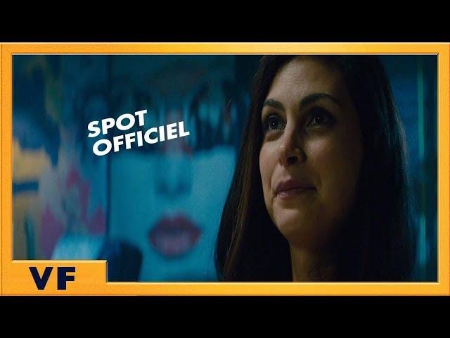 DEADPOOL 2 | Spot [Officiel] Guess Who VF HD | 2018