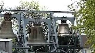 Jasnogórskie dzwony  (Jasna Góra bells)