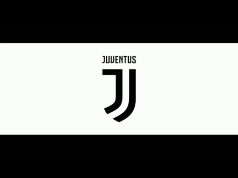 📹🔴 live: the opening ceremony of the inaugural juventus academy world cup