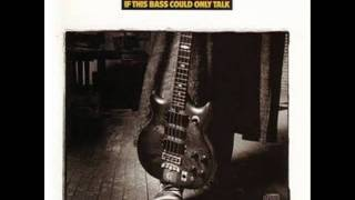 Stanley Clarke - Goodbye Pork Pie Hat
