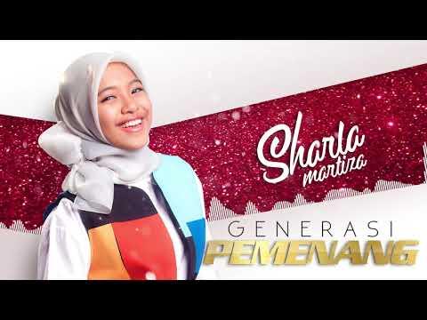 Sharla Martiza - Generasi Pemenang
