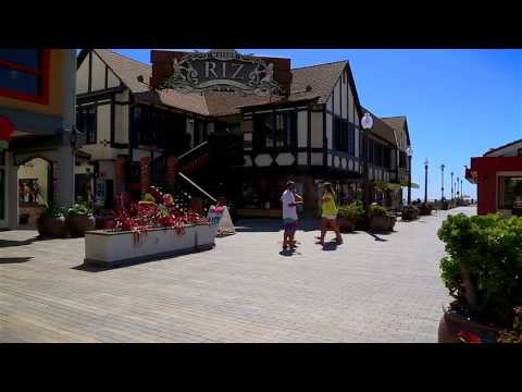 the-monstad-pier-offered-by-kevin-apor-|-an-opportunity-to-own-a-piece-of-the-redondo-beach-pier
