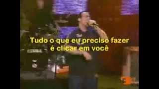 Bad Religion - I Love My Computer - Legendado ptbr
