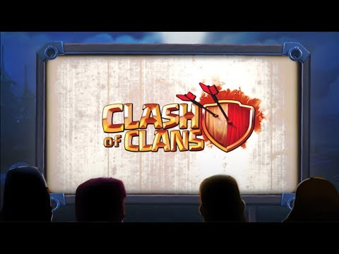 NEW TROOP IN COC! Clash Of Clans Update