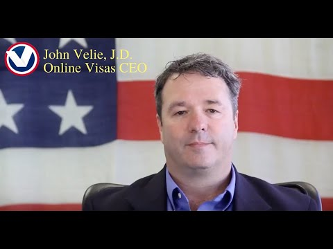 EB3 Visa (Green Card) - Requirements and Information on How