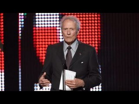 Clint Eastwood slams millennials and PC culture