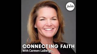 Women in Apologetics | Krista Bontrager on Connecting Faith