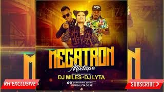 Dj miles & lyta megatron mix intro download link below http://rhradio.com/song/?m=1524 contact: +254722510385 to get your song featured email rhexclusive0...