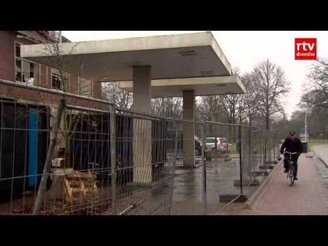 lang hoeren gelaats in Beverwijk