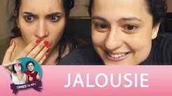 Jalousie - Camweb