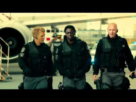 "Download SHIROCK ""Man Inside"" on Flashpoint - Season 4 Episode 8"