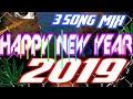 3 NONSTOP DJ SONG & FLP ZIP FILE