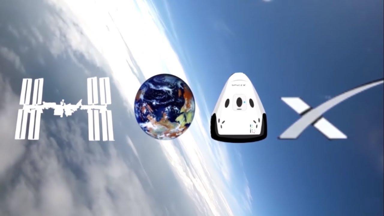 NASA si minciuna aselenizarii – Omul nu a ajuns niciodata pe Luna
