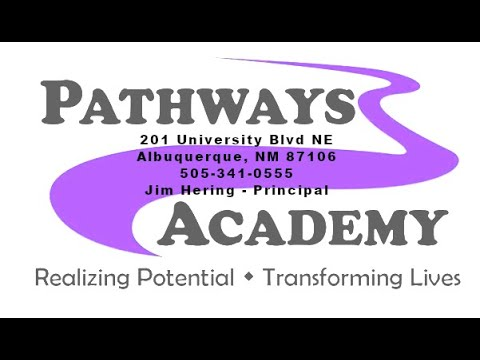 Pathways Academy, Albuquerque, NM
