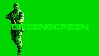 greenscreen sl8 crossfire al download