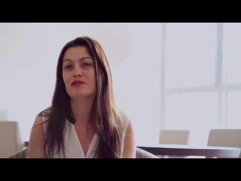 Interviews croisées d'auto-entrepreneurs