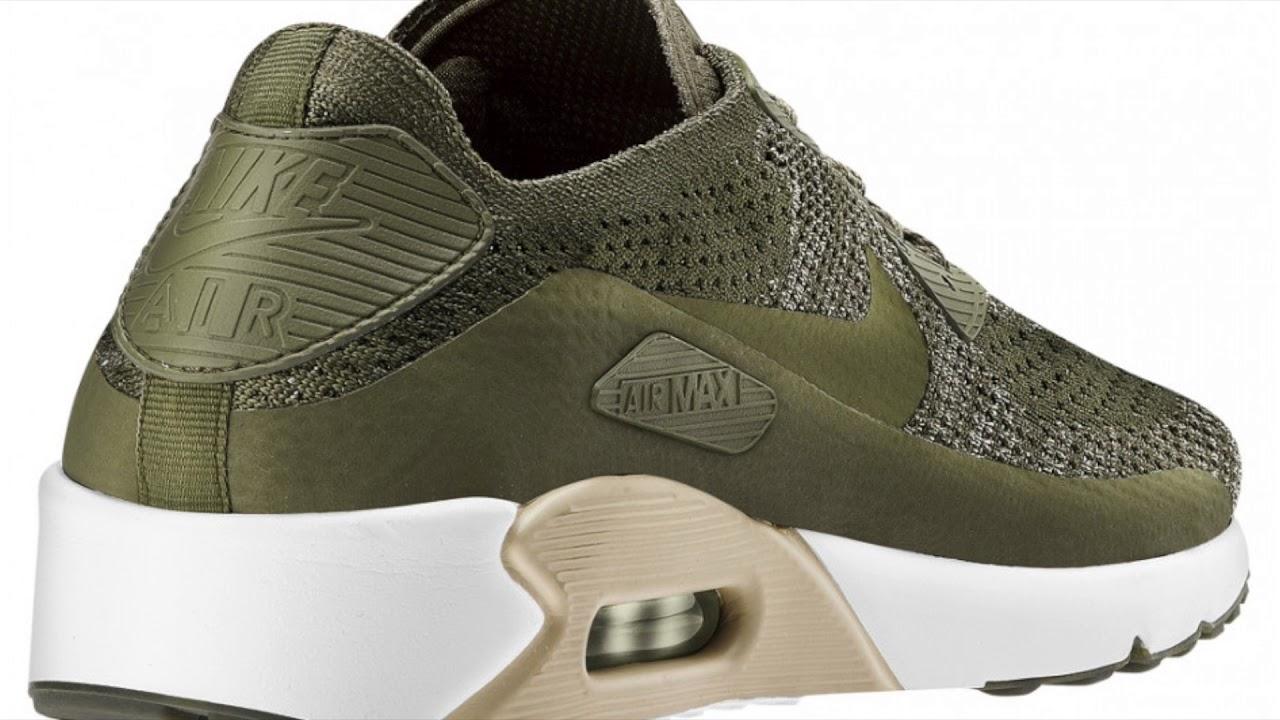 billig heißes Produkt adidas r1 Trennschuhe nmd uk verkaufen Fl1KJc3T