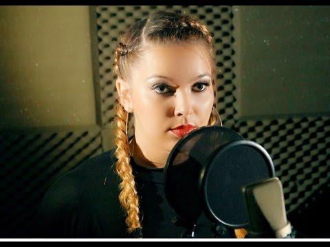 Наргиз Закирова - Ты моя нежность (Miss Sha Cover)