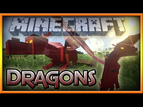how to ride a dragon in minecraft ps3