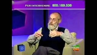 Piero Mozzi - Verruche  e calli, rimedi con calendula