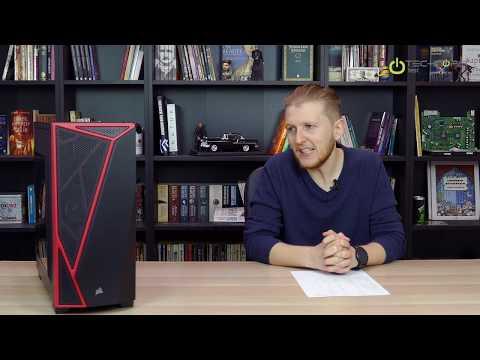 GTX 1060 3 GB Sistem Oyun Performansı