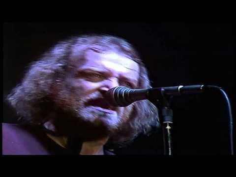 Joe Cocker - Jealous Kind (LIVE in Berlin) HD