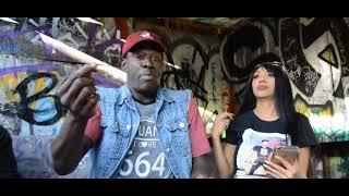Abdul FaMoso ft Doris Yesenia - Get it and Go(664)