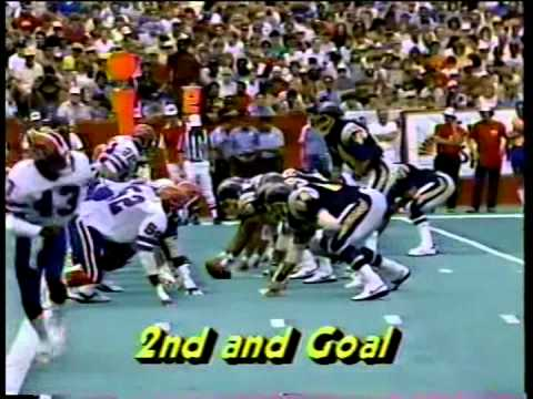 All Star game, Padres, Chargers, 1985