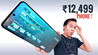 Download The New All Rounder Budget Gaming Phone * Lets Test *