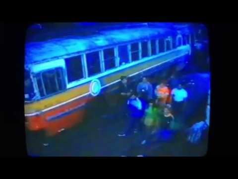 Tong Tatlong Tatay Kong Pakitong Kitong fight scene