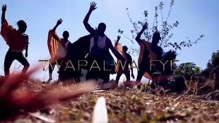 Kings Malembe Malembe Latest Song Twapalwafye.
