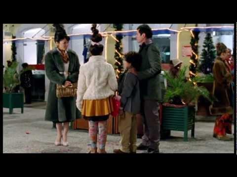 Um Natal Especial - Filme