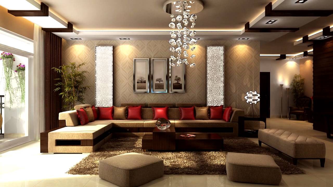 Luxury apartments by ats golf meadows derabassi nri for Home interior design ideas mumbai flats