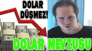 Oğuz Sasi Dolar Mevzuları