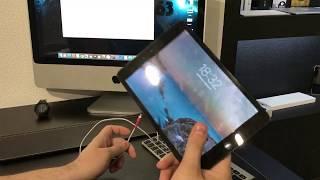 Как скачать фильмы на iPad