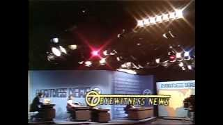"WABC-TV ""Eyewitness News"" (1975)"