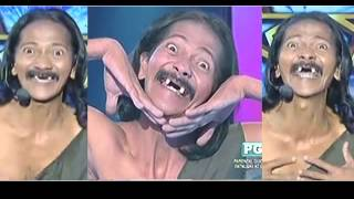 Watch: Rene Requiestas Ka Look-a-Like will Shock you