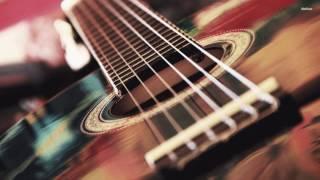 научиться играть на гитаре скачать бесплатно