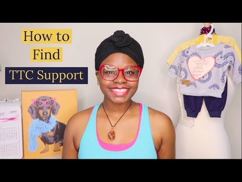 💜-how-to-find-support-on-your-ttc-journey-💜
