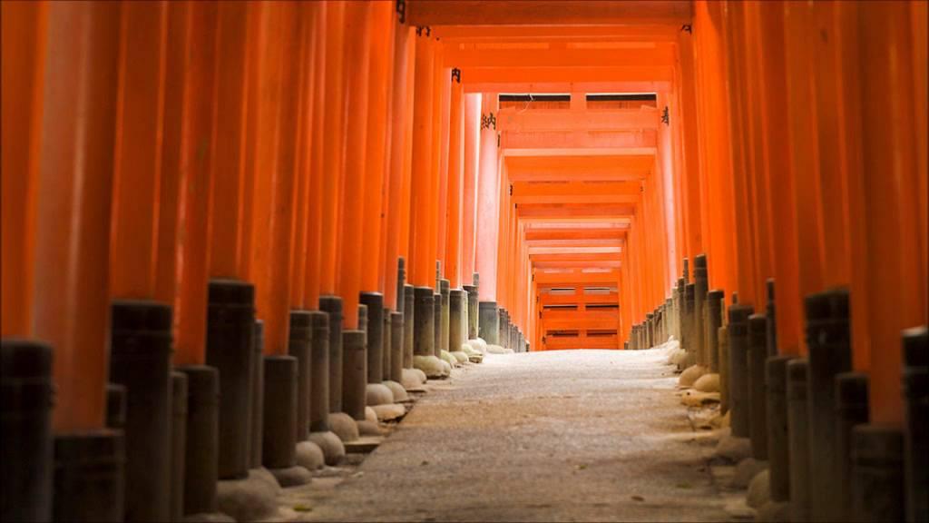 Download Koreless - Lost In Tokyo (Jacques Greene Remix)