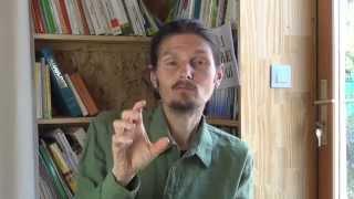 Les troubles neurologiques , le corps dans sa simplicité 3 - www.regenere.org