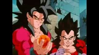 Download Video Goku se come la esfera de cuatro estrellas HD MP3 3GP MP4