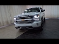2017 Chevrolet Silverado 1500 Des Plains, Niles, Glenview, Chicago, Elk Grove, IL B24575
