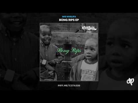 Wiz Khalifa -  Gucci Ashtray (Feat. Chevy Woods)